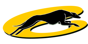 Gawler Greyhounds